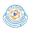 banner-logo1