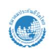banner-logo3