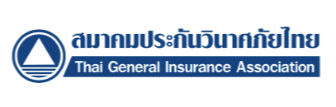banner-logo4