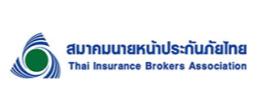 banner-logo6