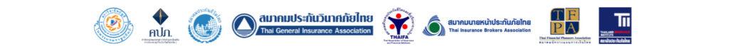 สถาบันประกันภัยไทย 58