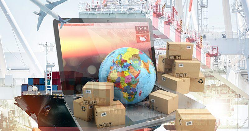 การประกันภัยสินค้าขนส่งภายในประเทศ 1