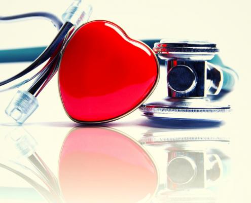 เปิดอบรมแล้วน๊า กับหลักสูตรการประกันภัยสุขภาพแบบครบวงจร Update ล่าสุดพร้อมกรณีศึกษา (Health Insurance) 10