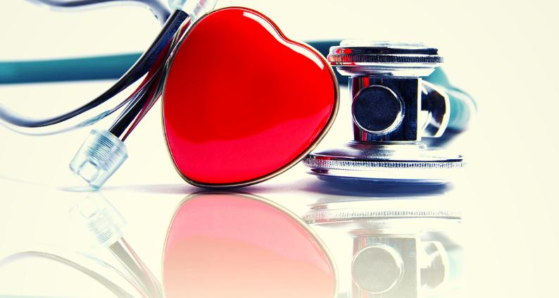 เปิดอบรมแล้วน๊า กับหลักสูตรการประกันภัยสุขภาพแบบครบวงจร Update ล่าสุดพร้อมกรณีศึกษา (Health Insurance) 1