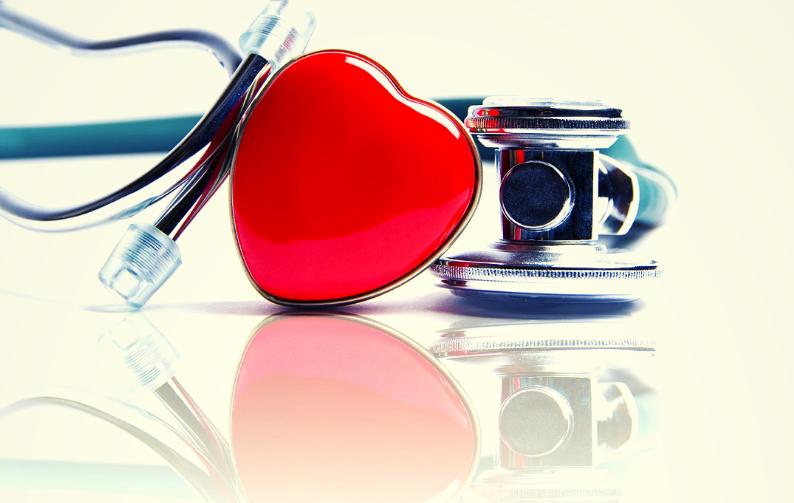 เปิดอบรมแล้วน๊า กับหลักสูตรการประกันภัยสุขภาพแบบครบวงจร Update ล่าสุดพร้อมกรณีศึกษา (Health Insurance)